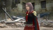 Final Fantasy Type 0 HD 26.12.2014  (4)