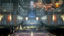 Final Fantasy Type 0 HD 26.12.2014  (8)