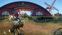 Final Fantasy Type 0 HD 26.12.2014  (9)
