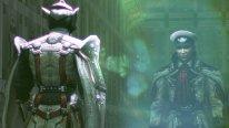 Final Fantasy Type 0 HD images screenshots 4
