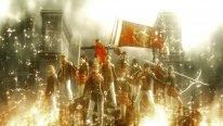 Final Fantasy Type 0 HD images screenshots 5