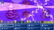 final fantasy vi steam02