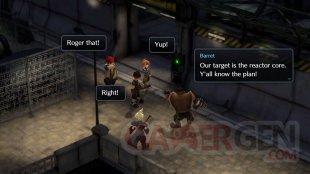 Final Fantasy VII Ever Crisis 25 02 2021 screenshot 1