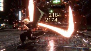 Final Fantasy VII Ever Crisis 25 02 2021 screenshot 4