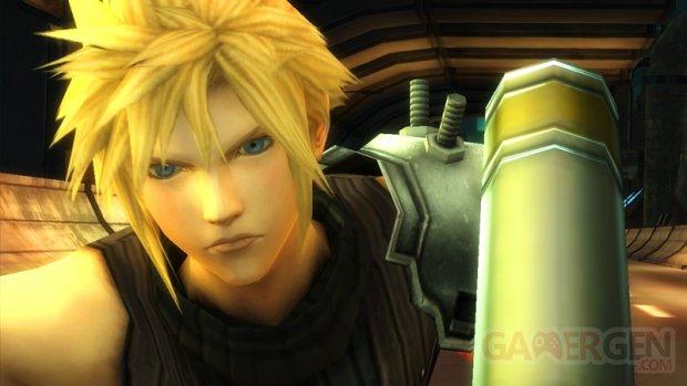 Final Fantasy VII G Bike 10 06 2014 screenshot (2)