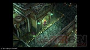 Final Fantasy VII PS4 (1)