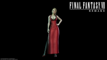 Final-Fantasy-VII-Remake_06-04-2020_pic (5)
