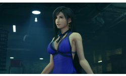 Final Fantasy VII Remake 16 03 2020 screenshot (28)