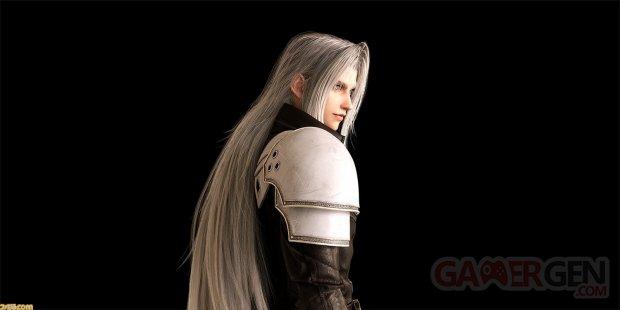 Final Fantasy VII Remake 16 12 2019 Famipic 3