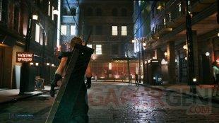 Final Fantasy VII Remake 20 06 2019 screenshot (14)