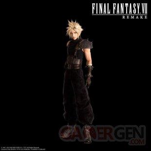 Final Fantasy VII Remake 20 06 2019 screenshot (15)