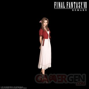 Final Fantasy VII Remake 20 06 2019 screenshot (16)