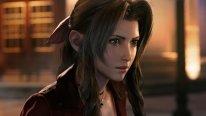Final Fantasy VII Remake 20 06 2019 screenshot (6)