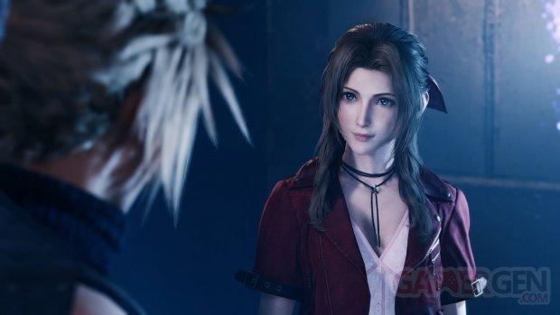 Final Fantasy VII Remake 24 09 2019 screenshot 21