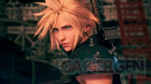 Final Fantasy VII Remake 24 09 2019 screenshot 2