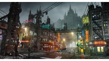 Final-Fantasy-VII-Remake_concept-art-Sector-8