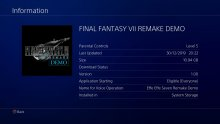 Final-Fantasy-VII-Remake-démo-02-01-01-2020