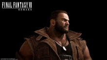 FINAL FANTASY VII REMAKE_E3_CharacterRender_Barret_16x9_1560213765
