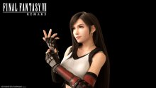 FINAL FANTASY VII REMAKE_E3_CharacterRender_Tifa_16x9_1560213777