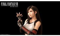 E3 2019 Final Fantasy Vii Remake De Sublimes Images Et Artworks Avec Cloud Aerith Tifa Sephiroth Et Barret