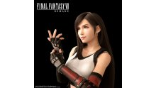 FINAL FANTASY VII REMAKE_E3_CharacterRender_Tifa_SQUARE_1560213780