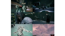 Final-Fantasy-VII-Remake-fuite-leak-17-02-01-2020