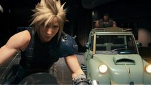 Final-Fantasy-VII-Remake-fuite-leak-49-02-01-2020
