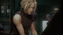 Final-Fantasy-VII-Remake_head-2