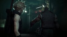 Final-Fantasy-VII-Remake_head-3