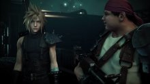 Final-Fantasy-VII-Remake_head-4