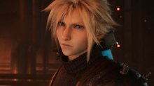 Final-Fantasy-VII-Remake_head-5