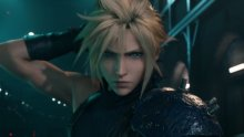 Final-Fantasy-VII-Remake_head