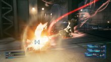Final Fantasy VII Remake images (15)