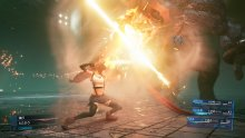 Final Fantasy VII Remake images (16)