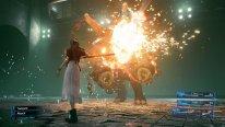 Final Fantasy VII Remake images (1)