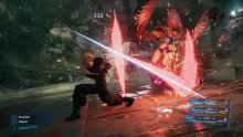 Final Fantasy VII Remake images (1)