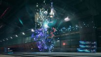 Final Fantasy VII Remake images (20)