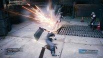Final Fantasy VII Remake images (2)