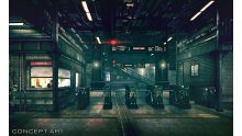 Final Fantasy VII Remake images (3)