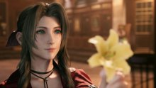 Final Fantasy VII Remake images (4)