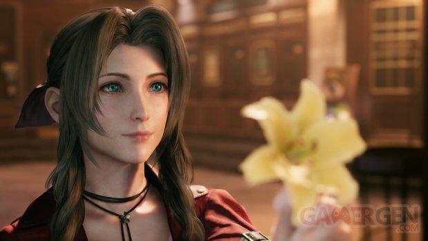 Final Fantasy VII Remake images (4)