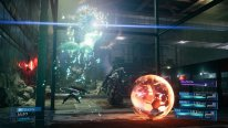 Final Fantasy VII Remake images (5)