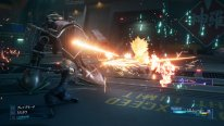 Final Fantasy VII Remake images (6)