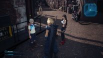 Final Fantasy VII Remake images (8)