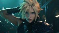 Final Fantasy VII Remake Intergrade 02 25 02 2021