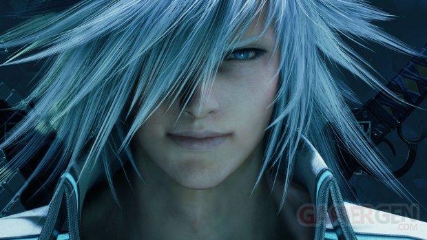 Final Fantasy VII Remake Intergrade 06 13 04 2021