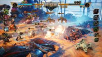 Final Fantasy VII Remake Intergrade 18 05 2021 screenshot (11)
