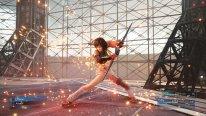 Final Fantasy VII Remake Intergrade 18 05 2021 screenshot (1)