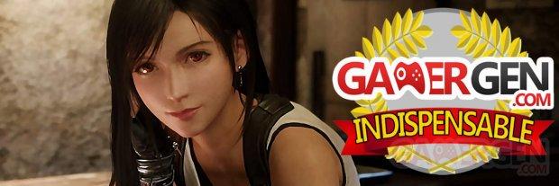 Final Fantasy VII Remake Intergrade test review image