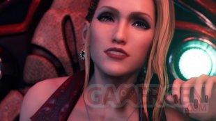 Final Fantasy VII Remake Intergrade vignette 07 05 2021